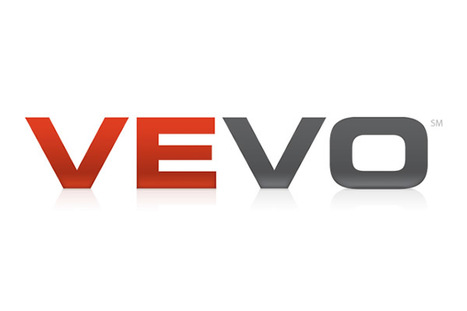 Vevo Now Syndicating Content to Yahoo! Music   Music business   Scoop.it