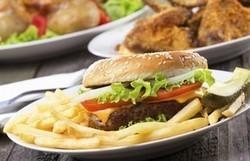 En restauration rapide, deux stratégies : être le moins cher ou le ... - Toute-la-Franchise.com (Communiqué de presse)   Veille Food-trucks   Scoop.it