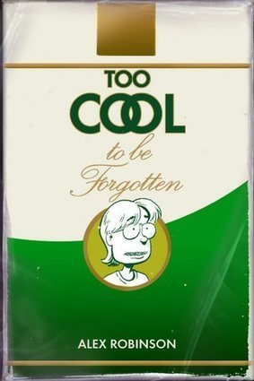 """Time Travel Story """"Too Cool To Be Forgotten"""" Gets Its Screenwriters 