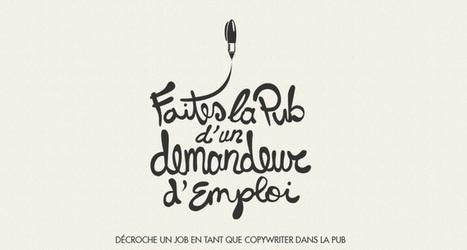 Les belges recrutent utile et solidaire   Entrepreneurs du Web   Scoop.it