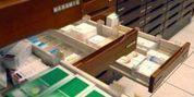 La fixation du prix des médicaments va changer | E-santé, m-santé  & pharmacie | Scoop.it