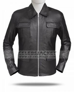 The Vampire Diaries Season 3 Jacket   Celebsjacket.com   Scoop.it
