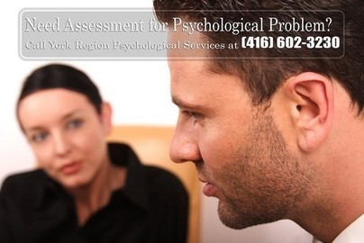 Home - Psychological Health Site   York Region Psychological Services   Scoop.it