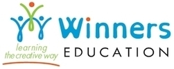 Office Manager @ Winners Education | Learn and Teach in the 21st century | Scoop.it