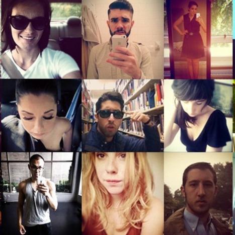 The Social Psychology of the Selfie | Social Media Impact on Psychological Behavior | Scoop.it