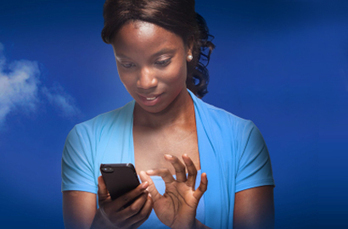 Millicom delivers free Facebook service in East Africa | Telecom Africa & Mobile Loyalty | Scoop.it