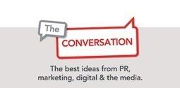 Social media - intermediate | CIPR | Social media | Scoop.it