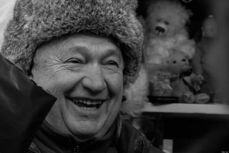 Dix choses que les gens heureux font différemment des autres | Nouvelle conscience | Scoop.it