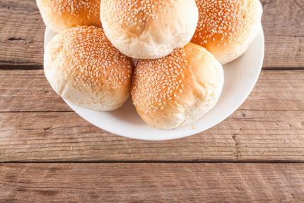 Prodotti senza glutine: in vigore le nuove norme per l'etichetta | Italica | Scoop.it