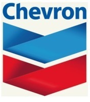 Judgment against Chevron in Ecuador tainted by bribery | Culture, Humour, the Brave, the Foolhardy and the Damned | Scoop.it
