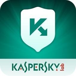 Kaspersky Internet Security 2014 Key Plus Crack Full Version Download | seema | Scoop.it