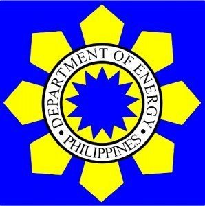 DoE now accepting RE project proposals - Inquirer.net | Renewable Energy - Solar | Scoop.it