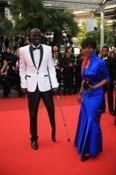 Moly remporte deux prix au Festival des cinémas d'Afrique d'Angers   Actualités Afrique   Scoop.it