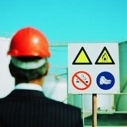 Modern Workplace Safety Management Systems   agfibertechnology.com   How Web Conferencing Can Change the Way You Present Your Business to Others   Scoop.it
