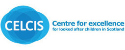 Job vacancies at CELCIS | Social services news | Scoop.it