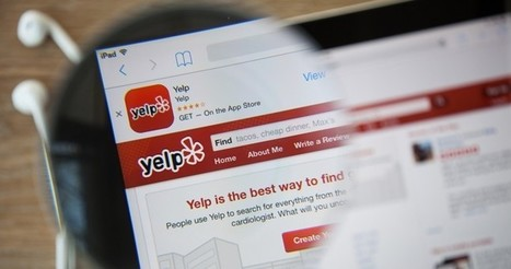 A Guide to Responding to a Bad Yelp Review | SEO Tips, Advice, Help | Scoop.it