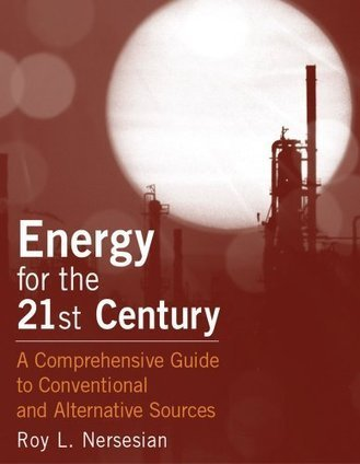 A Comprehensive Guide to Conventional and Alternative Sources - Clean Energy Now | Energy Efficiency | Scoop.it