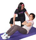 Easy methods to keep yourself fit   women fitness center   Scoop.it