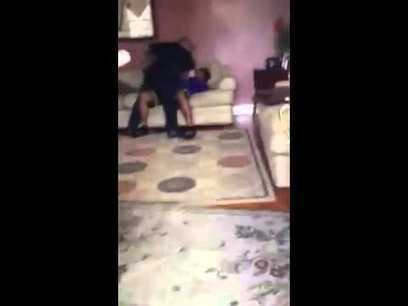 Video Of Louisiana Police Officer Busting Into House Goes Viral - Business 2 Community | Digital-News on Scoop.it today | Scoop.it
