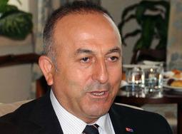 TURKEY WANTS 'LASTING' PEACE IN CYPRUS - Daily Sabah | Icmeler, Marmaris, Mugla,Turkey | Scoop.it