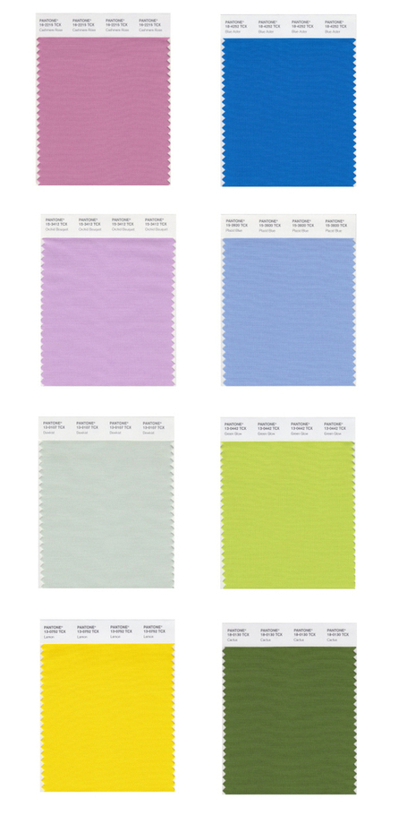 PMS 201 Color http://www.scoop.it/t/all-about-colour/p/2959632043/pantone-portal-color-planner-summer-2014