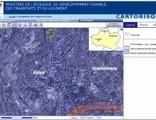 Cartographie 2.0  et risques majeurs en France ! | Nuevas Geografías | Scoop.it