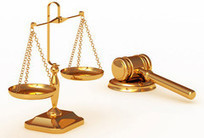 Profession d'avocat : un examen d'entrée unique dans les écoles de formation | ACTUWEB - Onisep Auvergne Rhône-Alpes - site de Grenoble | Scoop.it