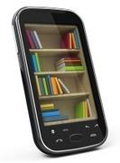La médiation documentaire numérique dans les bibliothèques | Thot Cursus | Médiation numérique en bibliothèque | Scoop.it