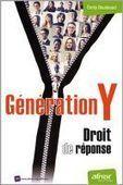 Les Y revendiquent plus de solidarité inter-générationnelle - Mode(s) d'emploi, toute l'actualité du recrutement   Réenchanter la fin de carrière   Scoop.it