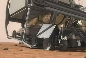 Curiosity will help humans reach Mars | NASASpaceFlight.com | Space matters | Scoop.it
