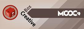 L'ESSCA lance le MOOC Creative Box | Actualités ESSCA | Scoop.it