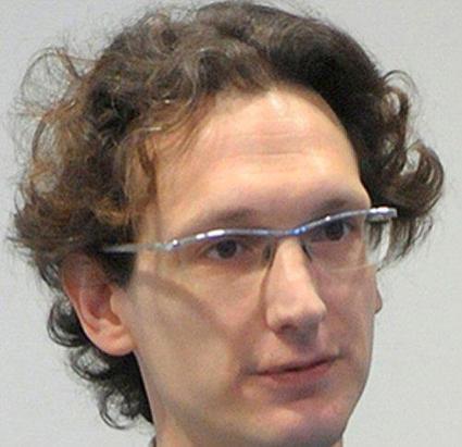 'Faut-il avoir peur du bitcoin ?' par David Thesmar du Cercle des économistes | Paiement | Scoop.it