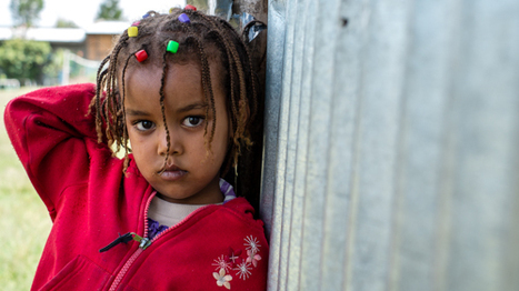 20 Photos using the Fuji XE-1 and the 35mm f/1.4 lens in Ethiopia | Martin Spence | Fuji X-Pro1 | Scoop.it