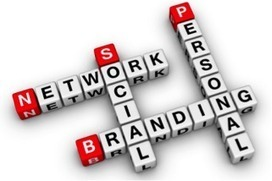 Your Personal Brand in the Digital Age | Bite Social Media | Social Media | Scoop.it