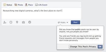 This week in social media: Facebook, Google, Twitter | Business in a Social Media World | Scoop.it