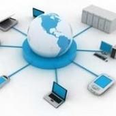 Tres principios para mejorar la seguridad de la información en laempresa | Ciberseguridad + Inteligencia | Scoop.it