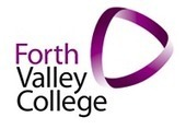 CMI PDA Project Management | Upgrade to Moodle 2x @Forth Valley College | Scoop.it