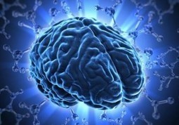 Are Cognitive Enhancers Good? - Empowered Labs | Nootropic | Scoop.it