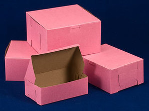 Global and China Cake Boxes Industry 2014 Market Research Report - QY Research | HuidianResearch | Scoop.it