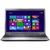 Cheap Laptops - Laptop Deals - Buy Laptops Online - SuperZoo   Cheap Laptops   Scoop.it