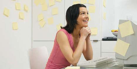 Modifiez votre politique de rétractation pour vendre d'avantage | e-commerce  - Success Store | Scoop.it