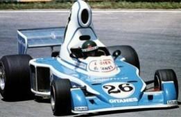 Los 9 autos más feos de la historia de la Fórmula 1   Fórmula 1   Mecanica   Scoop.it