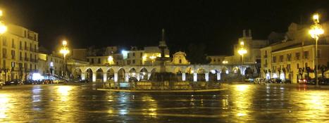Sulmona in Abruzzo worth a visit | Italia Mia | Scoop.it