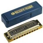 Les marques incontournables dans le milieu de l'harmonica | le sport info | Scoop.it