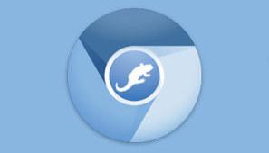 Chromium Likely to Replace Firefox As Default Browser in Ubuntu 13.10   Ubuntu News   Scoop.it