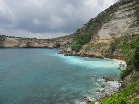 Let's Go To East Lombok Tourism - Lombok Island | East Lombok Tourism | Scoop.it