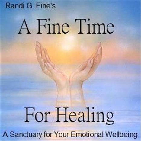 Whether to Forgive or Not Forgive the Narcissistic Abuser | A Fine Time for Healing | Scoop.it