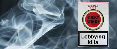 L'Europe l'ordonne : je reprends la clope ! | Le Journal de la Cigarette Electronique | Scoop.it