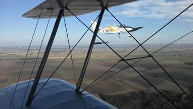 Protégera-t-on les sites sensibles en leurrant le GPS des drones ? - Futura Sciences   Géographie numérique   Scoop.it