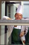 Prestal - traiteur d'entreprise Lyon - entreprise d'insertion   restaurant solidaire   Scoop.it